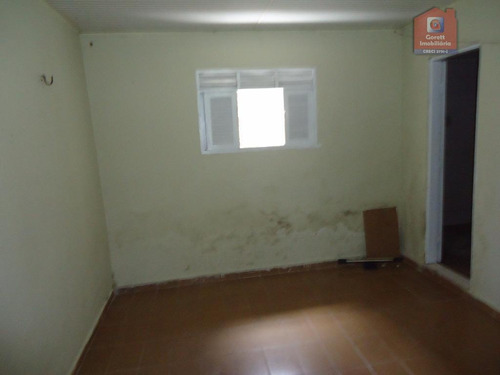 casa residencial para locação, potengi, natal.l0785 - ca0173