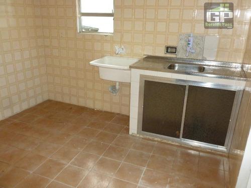 casa residencial para locação, praça seca, rio de janeiro - ca0092. - ca0092