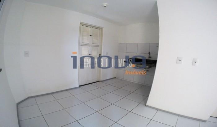 casa residencial para locação, prefeito josé walter, fortaleza. - ca0211
