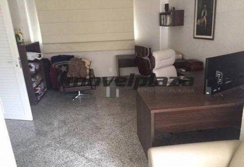 casa residencial para locação, recreio dos bandeirantes, rio de janeiro - ca0164. - ca0164