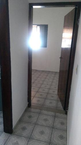 casa residencial para locação, residencial cambuí, são josé dos campos. - ca0168