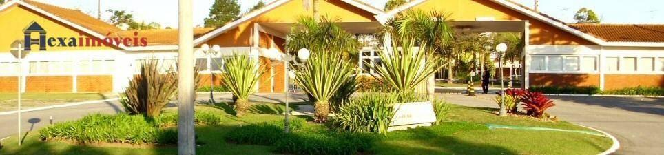 casa residencial para locação, residencial das estrelas, barueri. - ca0401