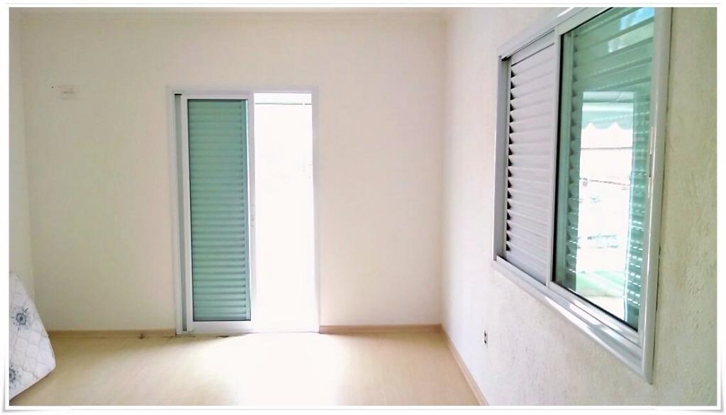 casa  residencial para locação, residencial santa luiza ii, nova odessa. - codigo: ca0730 - ca0730