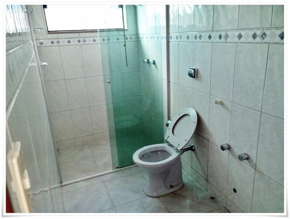 casa  residencial para locação, santa luiza ii, nova odessa. - codigo: ca0919 - ca0919