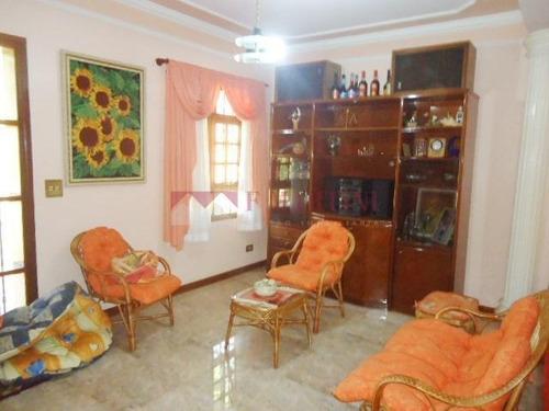 casa residencial para locação, santa rita, piracicaba - ca0969. - ca0969
