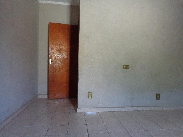 casa residencial para locação, são benedito, americana - ca0332. - ca0332