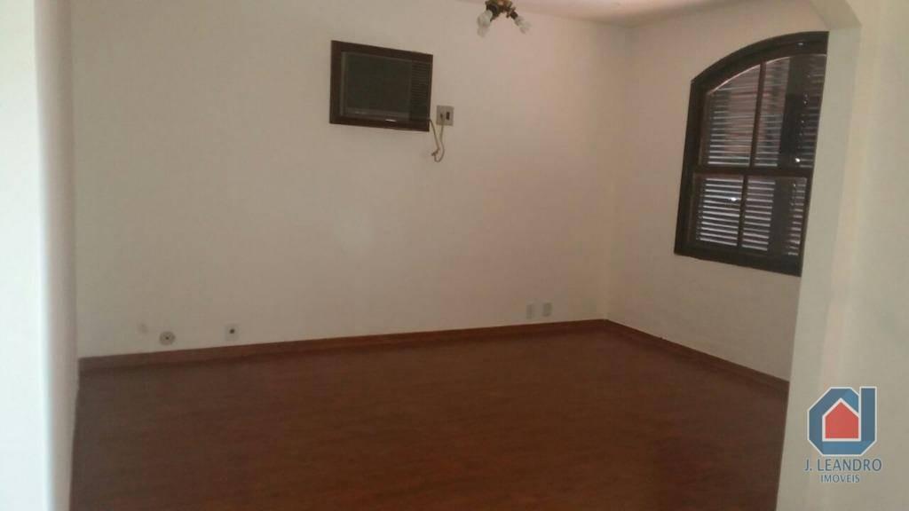 casa residencial para locação, taquara, rio de janeiro. - ca0111