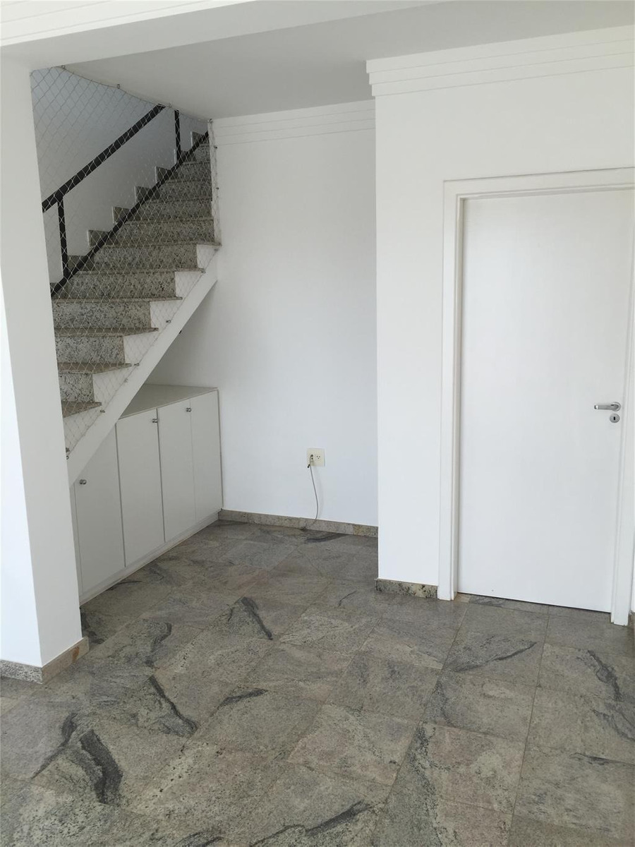 casa  residencial para locação, terras de piracicaba, piracicaba. - ca0165