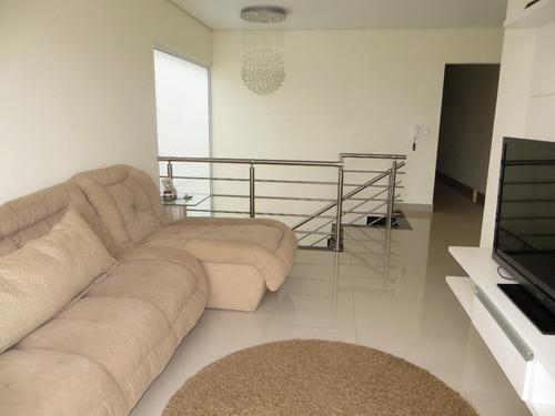 casa residencial para locação, terras de piracicaba, piracicaba. - ca2228