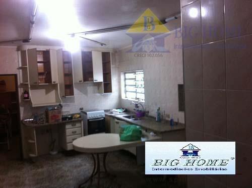 casa residencial para locação, tucuruvi, são paulo - ca0577. - ca0577