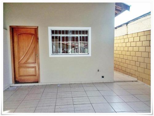 casa  residencial para locação, vila azenha, nova odessa. - codigo: ca0926 - ca0926