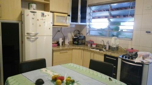 casa residencial para locação, vila domitila, são paulo. - ca0163