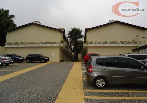 casa residencial para locação, vila ema, são paulo. - ca0152
