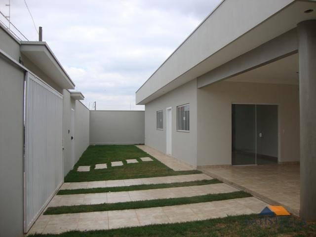 casa residencial para locação, vila fior, limeira. - ca0015