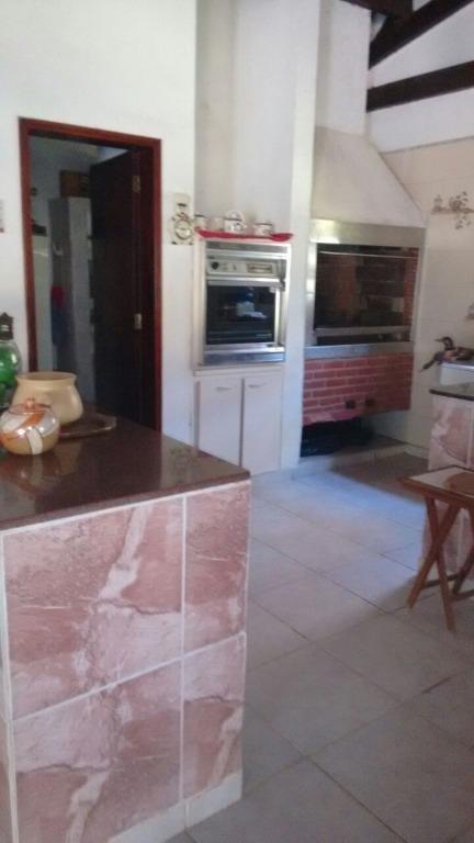 casa residencial para locação, vila galvão, guarulhos - ca0304. - ca0304