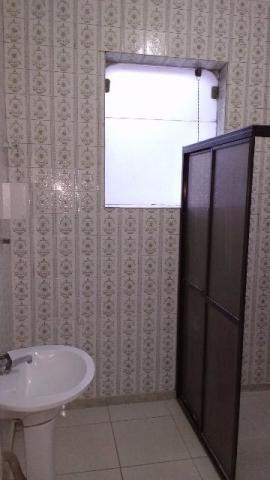 casa  residencial para locação, vila mariana, são paulo. - codigo: ca0051 - ca0051