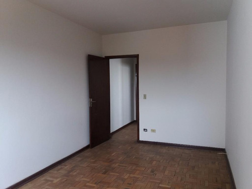 casa residencial para locação, vila monteiro, piracicaba. - ca2039