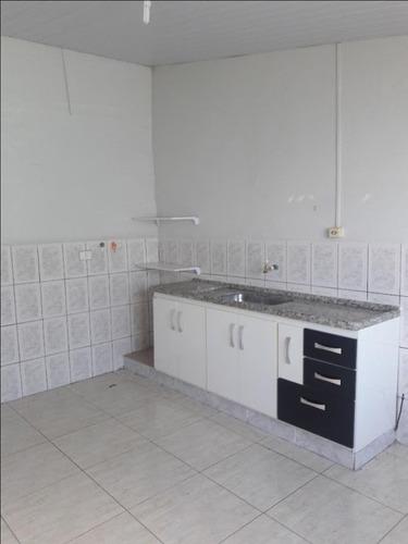 casa residencial para locação, vila nossa senhora de fátima, americana. - codigo: ca1079 - ca1079