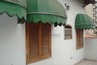 casa residencial para locação, vila nova, itu - ca2705. - ca2705