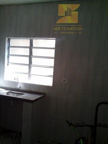 casa residencial para locação, vila sítio dos morros, guarulhos. - codigo: ca0844 - ca0844