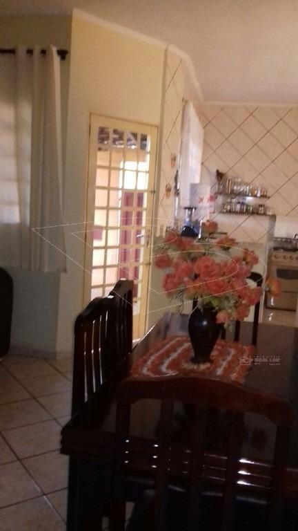 casa residencial para venda - 010175.01