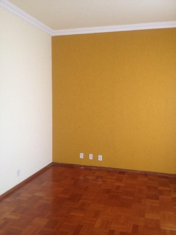 casa residencial para venda - 01092.001v