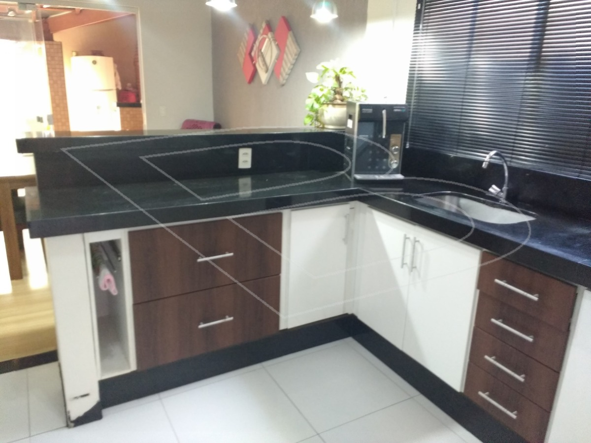 casa residencial para venda - 020621.01