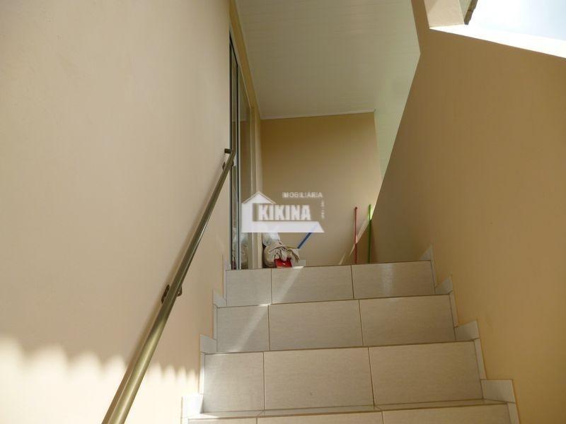 casa residencial para venda - 02950.5511