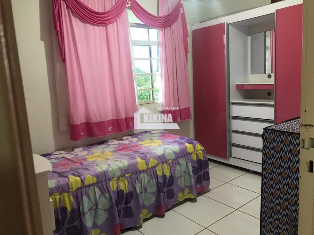 casa residencial para venda - 02950.5539