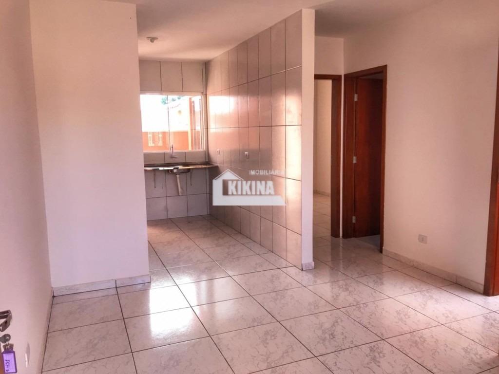 casa residencial para venda - 02950.5844