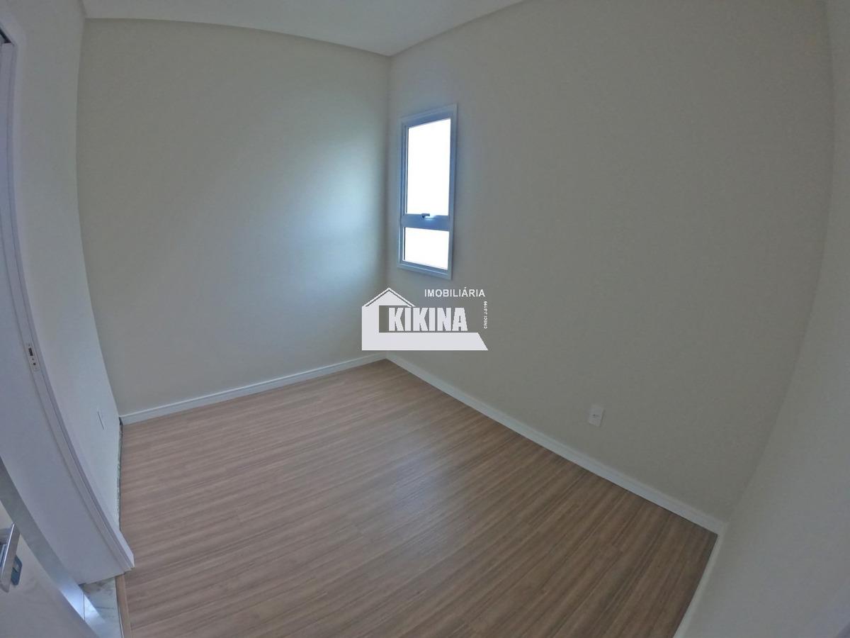 casa residencial para venda - 02950.5867