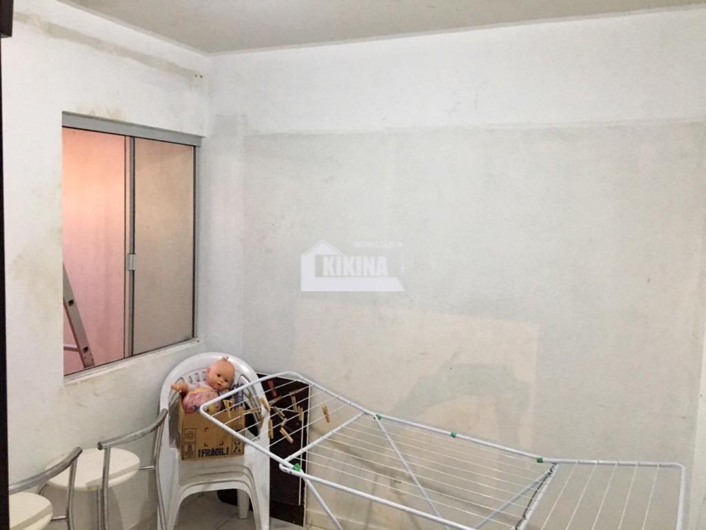 casa residencial para venda - 02950.5948