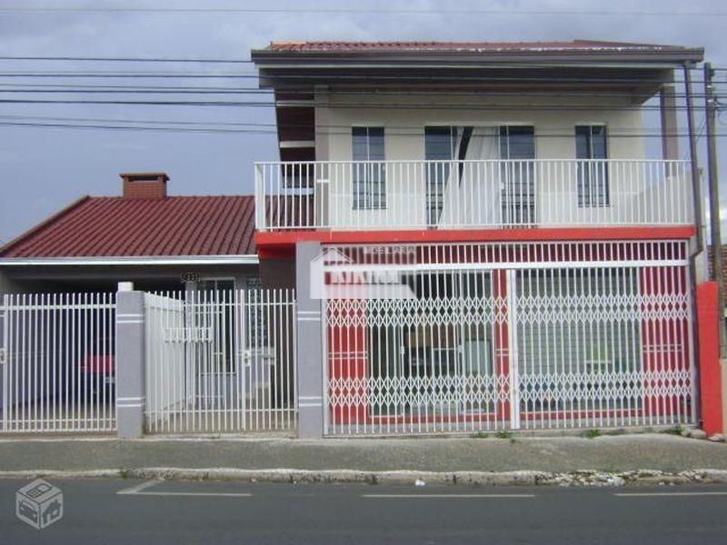 casa residencial para venda - 02950.6031