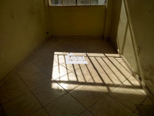 casa residencial para venda - 02950.6294v