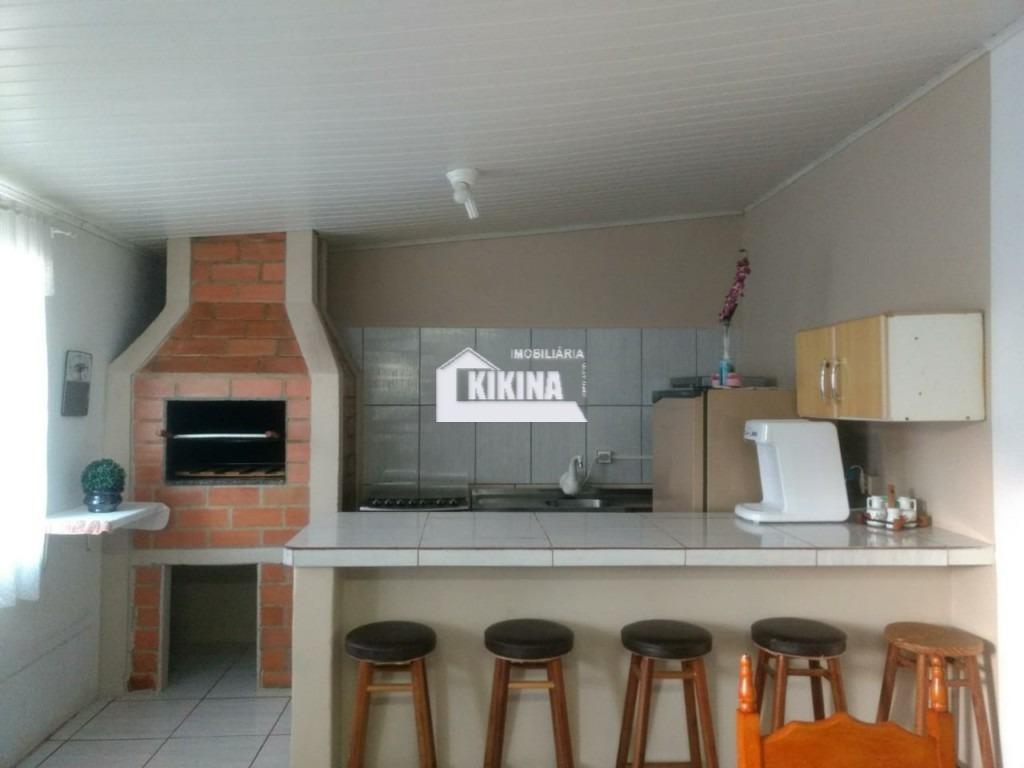 casa residencial para venda - 02950.6334