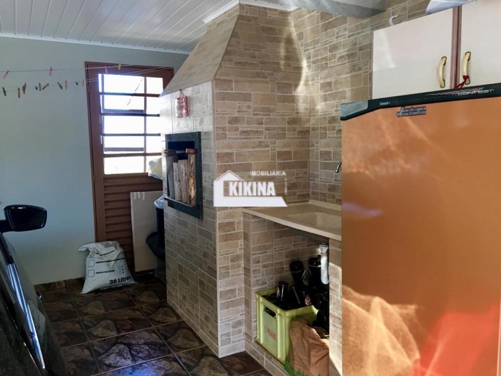 casa residencial para venda - 02950.6344