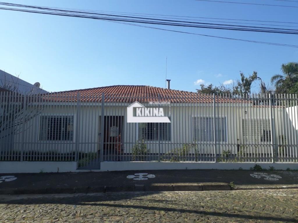 casa residencial para venda - 02950.6391