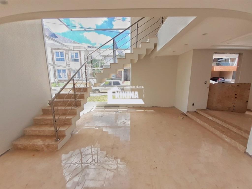 casa residencial para venda - 02950.6551