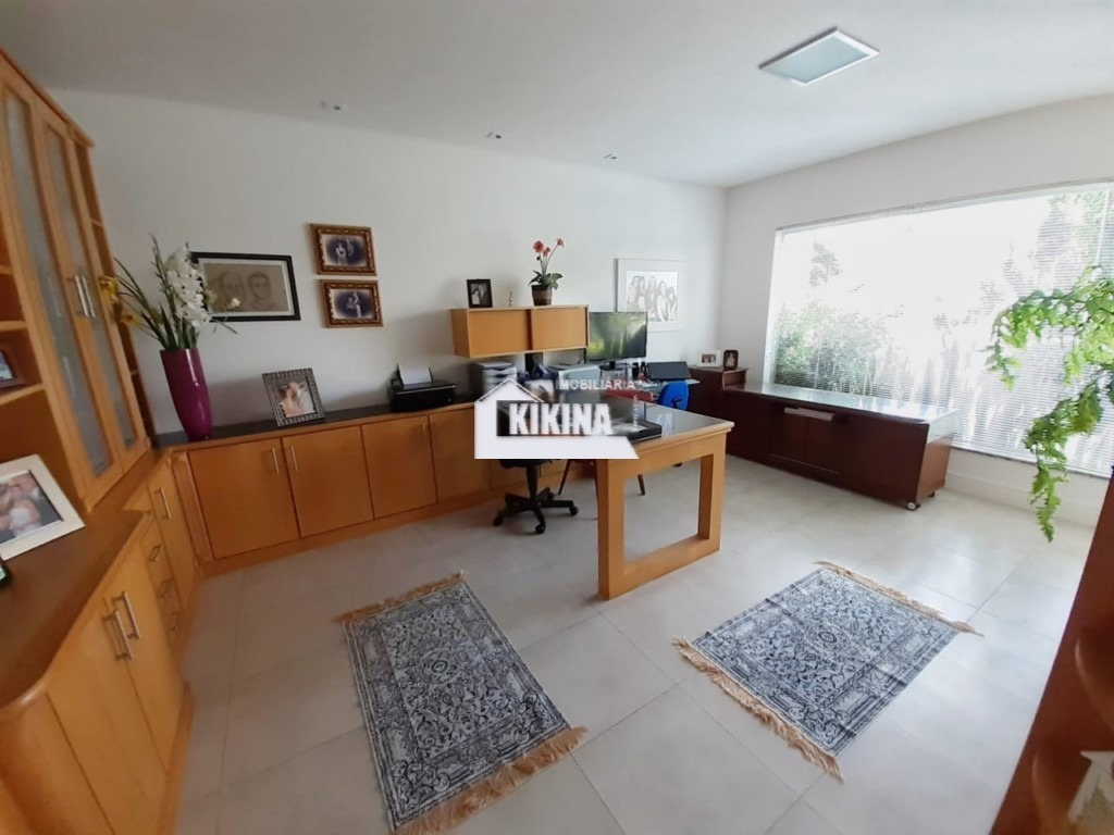 casa residencial para venda - 02950.6629