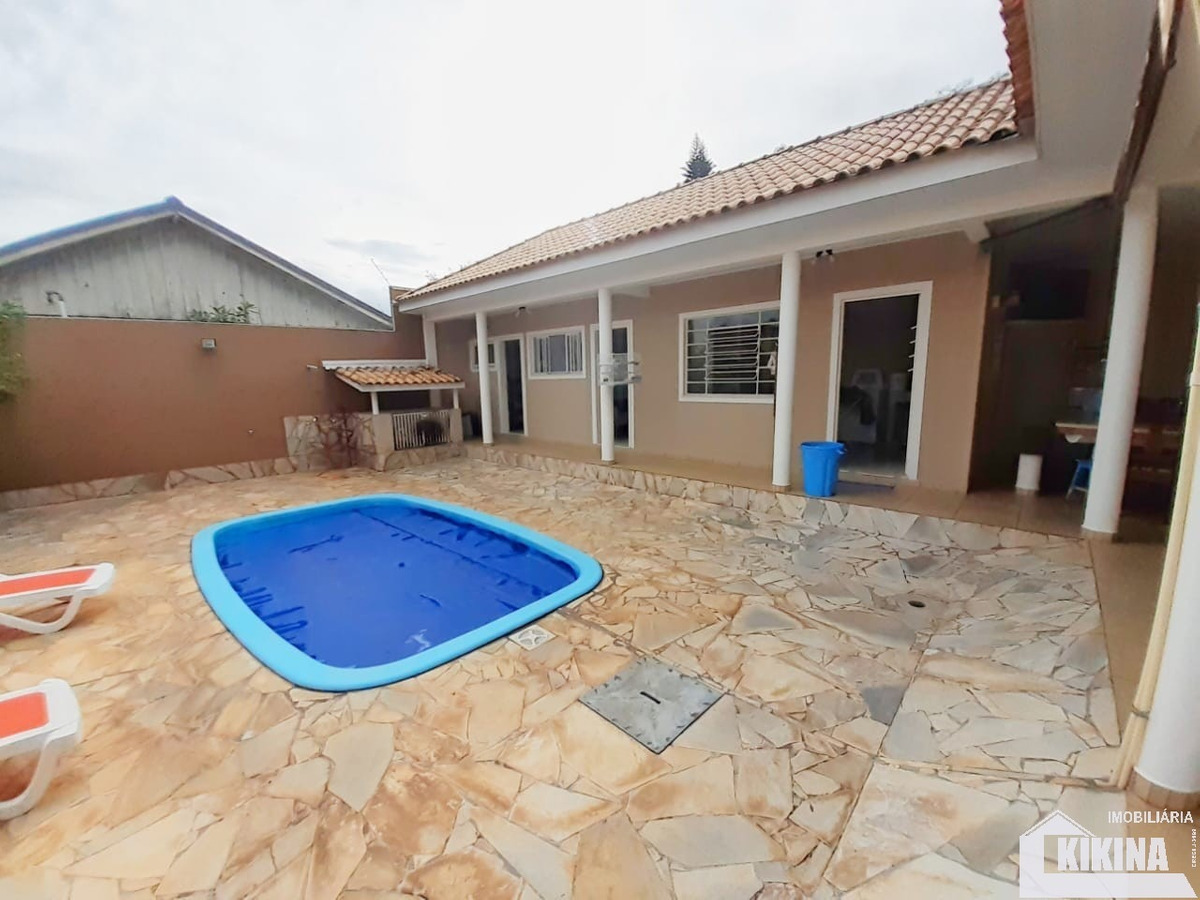 casa residencial para venda - 02950.6781
