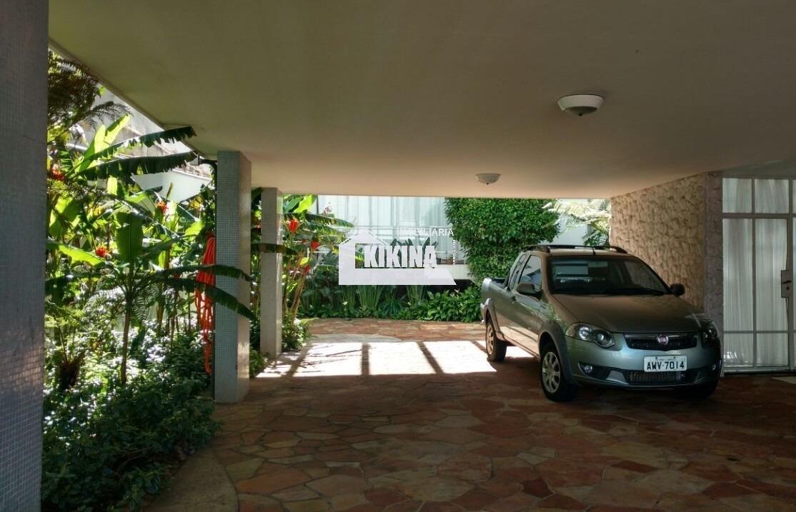 casa residencial para venda - 02950.6960v