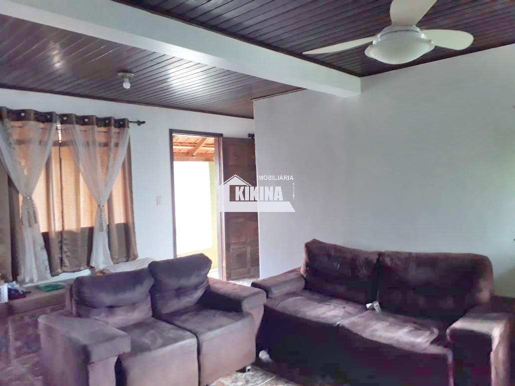 casa residencial para venda - 02950.7065