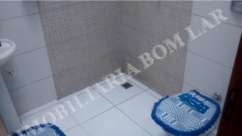 casa residencial para venda - 050011.01