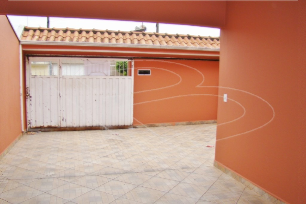 casa residencial para venda - 070065.01