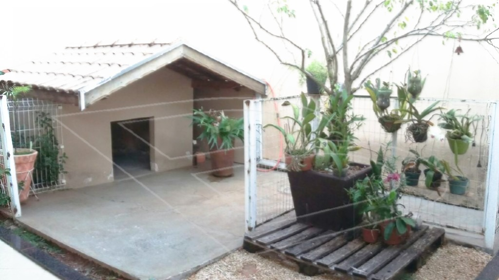 casa residencial para venda - 090156.01