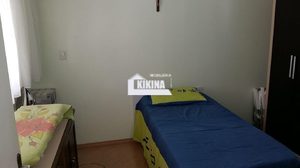 casa residencial para venda - 11633