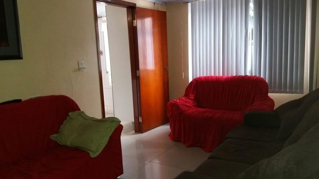casa residencial para venda - 11696