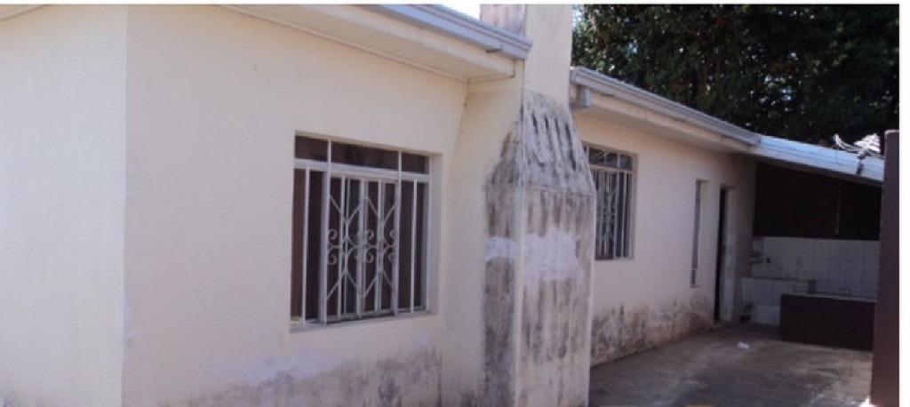 casa residencial para venda - 11745