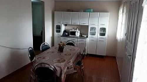 casa residencial para venda - 11873