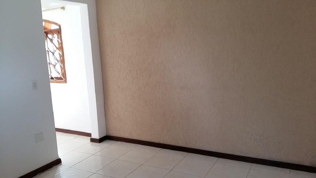 casa residencial para venda - 11896